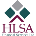 HLSA Financial Services Ltd.