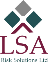 LSA Risk Solutions logo